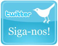 Twitter Rcc Cordeiro